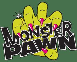 Monster Pawn Bloomington